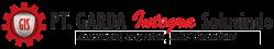 Konsultan K3 / HSE Consultant Jakarta Logo